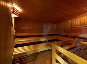 Kim_Hotel_Fitnesscenter_Sauna_01